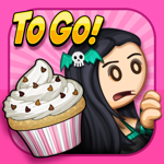 Papa's Cupcakeria To Go! Hack Online Generator  img