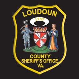 Loudoun County Sheriff