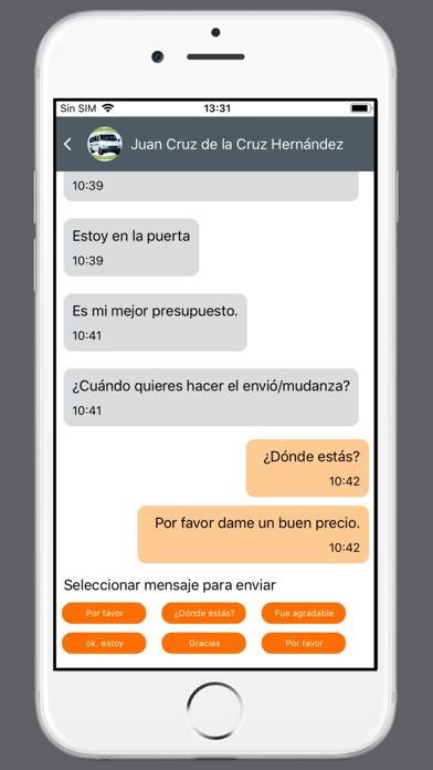 Go-FletCaptura de pantalla de5