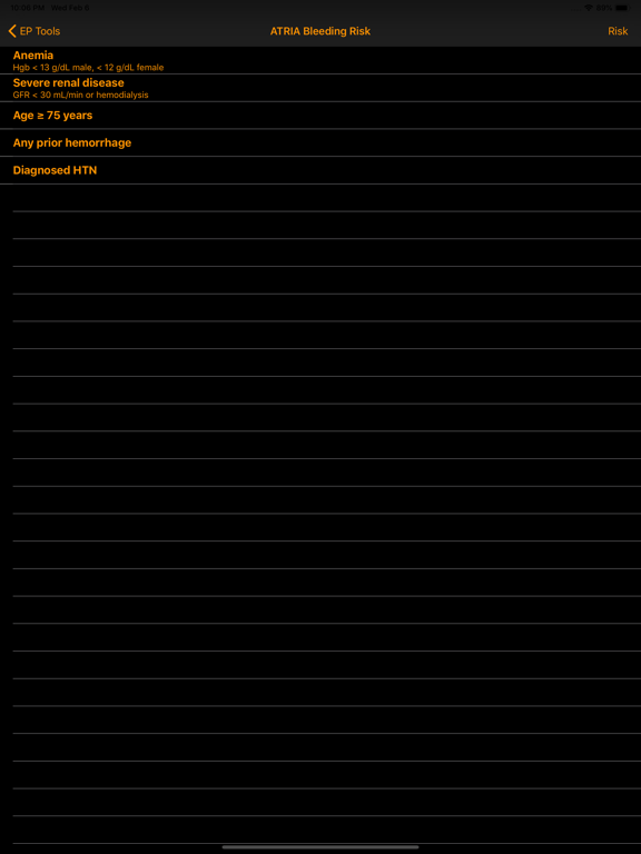Screenshot 15 of 17