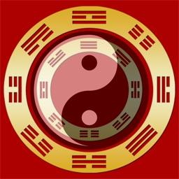 Feng Shui Master HD