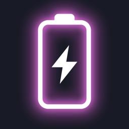 Charging Play +