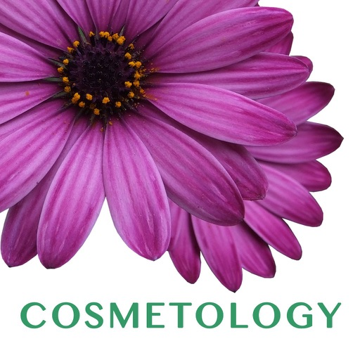 Cosmetology Exam Revision Aid