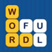 Wordful-Word Search Mind Games Hack Online Generator