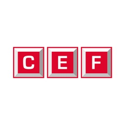 CEF - Your Electrical Experts
