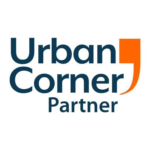 Urbancorner Partner