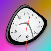 Time Warp app review