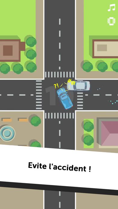 Tiny Cars: Jeu Rapide