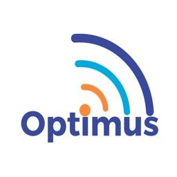 Optimus Tracking