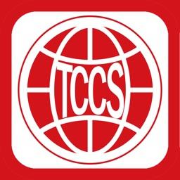 TCCS eTrade