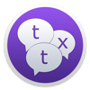 Textual 7 - Codeux Software, LLC
