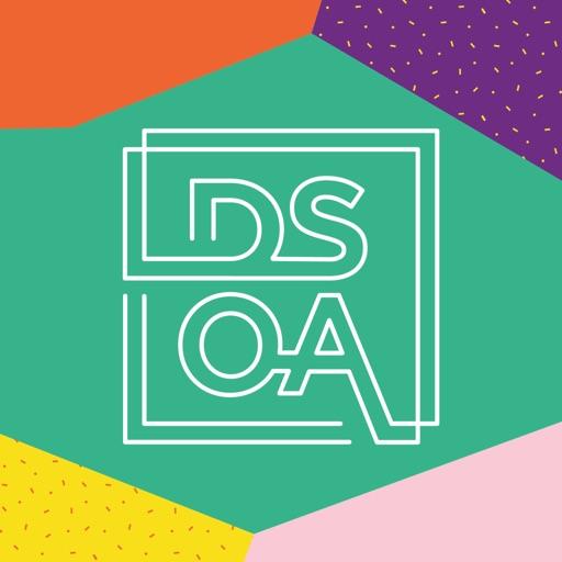 DSOA.com