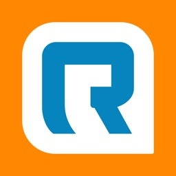 RingCentral - Glip and Office