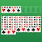 App Icon for FreeCell· App in United States IOS App Store