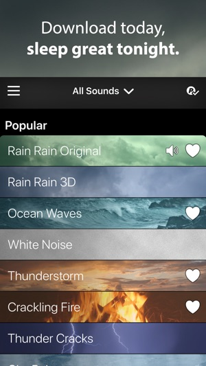 Thunder Sound Effects Free Download - keywordsautomotive's blog