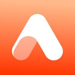 AirBrush - Best Photo Editor app tips, tricks, cheats
