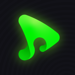 eSound - Music Player App MP3