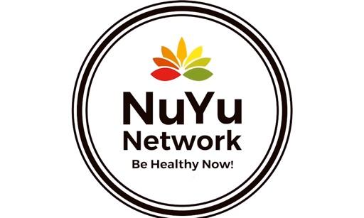 NuYu Network