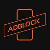 FutureMind - AdBlock artwork