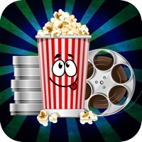 Codes for Guess The Movie Quiz Free ~ Learn famous holidays film title & name from trivia game Hack