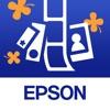 Epson マルチロールプリント - iPhoneアプリ