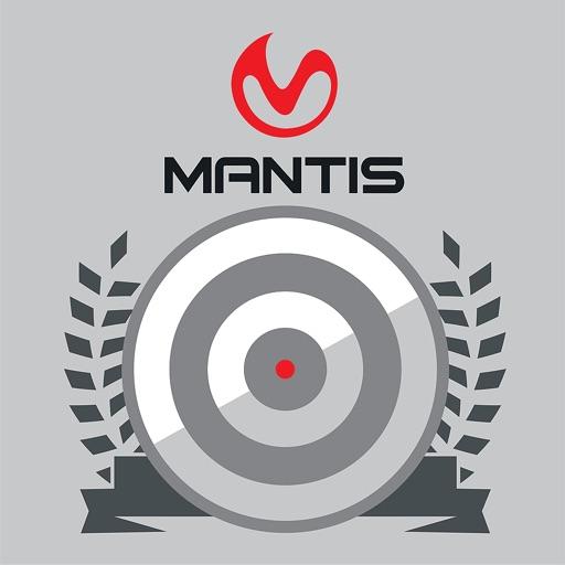 Mantis Laser Academy