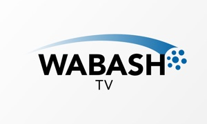 Wabash TV