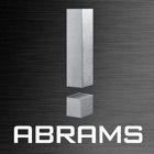 ABRAMS STEEL GUIDE® icon