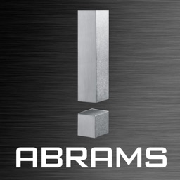 ABRAMS STEEL GUIDE®