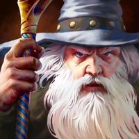 Guild of Heroes: Fantasy RPG free Diamonds hack