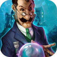 Codes for Mysterium: A Psychic Clue Game Hack