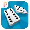 Dominoes Online Board Game