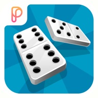 Dominoes Online Board Game free Coins hack