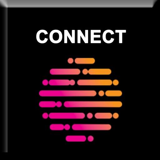 HCM Connect
