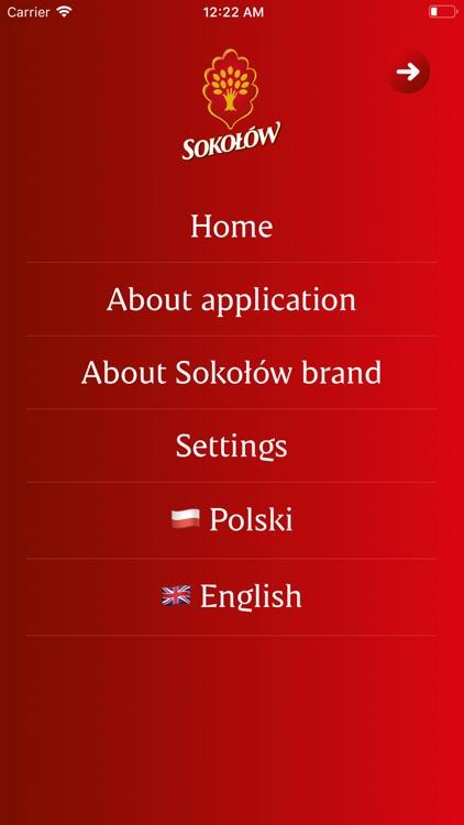 Stek Timer Sokołów screenshot-7