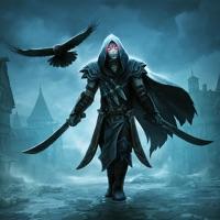 Age of Magic: Turn-Based RPG hack generator image