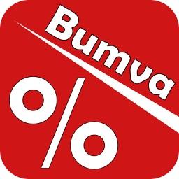 Bumva