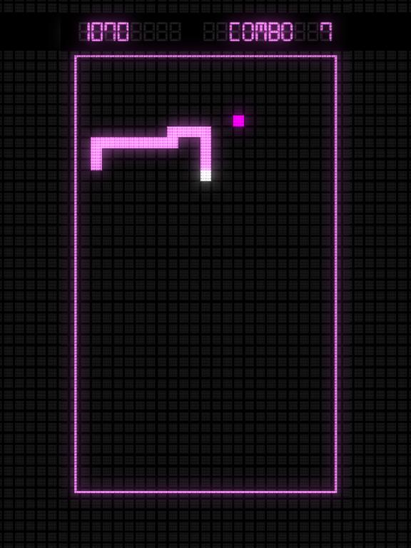 BloomPixel screenshot 6
