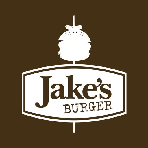 Jake's Burger