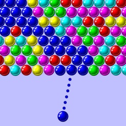 Bubble blaster for android apk download.