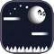 App Icon for Rapid Hop App in Venezuela IOS App Store