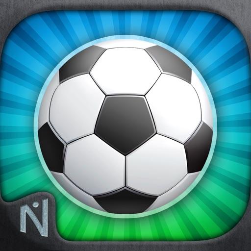 Футбольный Кликер (Football Clicker)