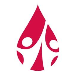 Carter BloodCare Mobile App