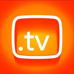 Kartina TV Canada