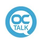 OfficeCoreTalk icon