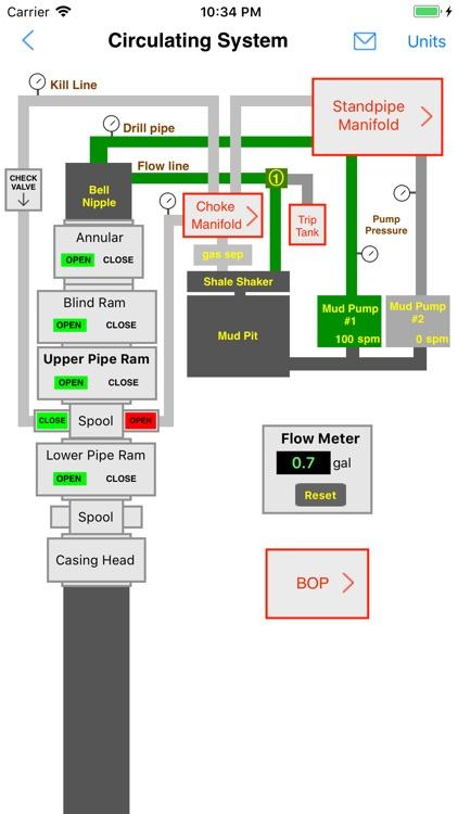 Drilling Simulator 3 screenshot-9