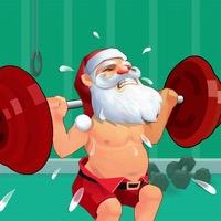 Idle Workout Master:MMA Fight free Resources hack