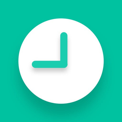 Timer Pro - Create Your Timers