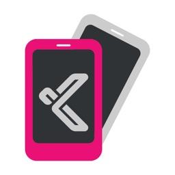 BusinessPhone