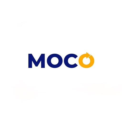 Moco Petcare